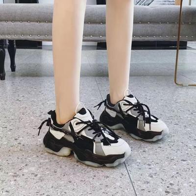 女鞋运动鞋