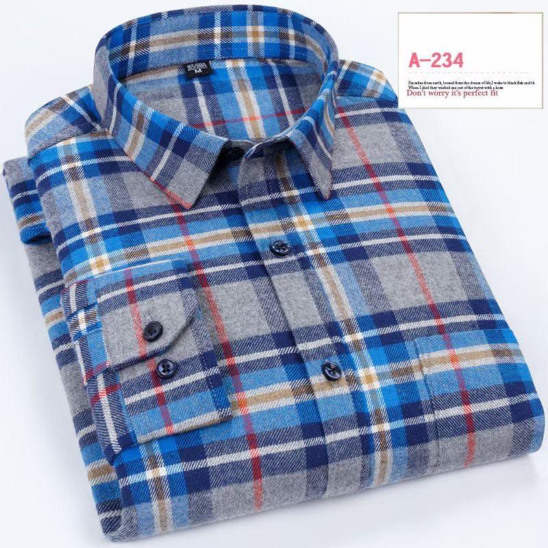 秋季衬衫59