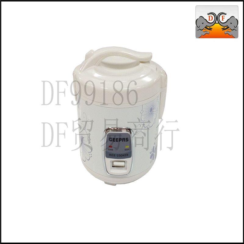 DF99186电饭锅电饭煲DF TRADING HOUSE