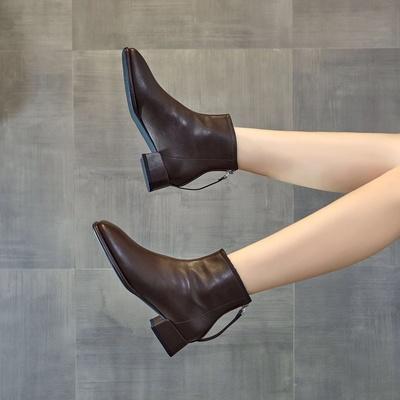 休闲鞋888