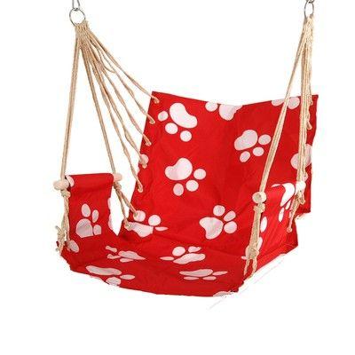 大学生寝室宿舍吊椅网红同款电脑椅成人儿童室内户外秋千吊床