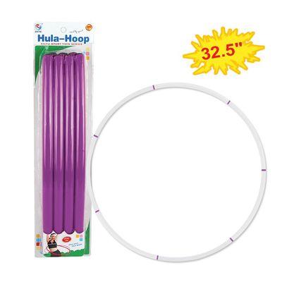 儿童体育呼啦圈、呼啦圈(吸塑插板)ZY2002-1