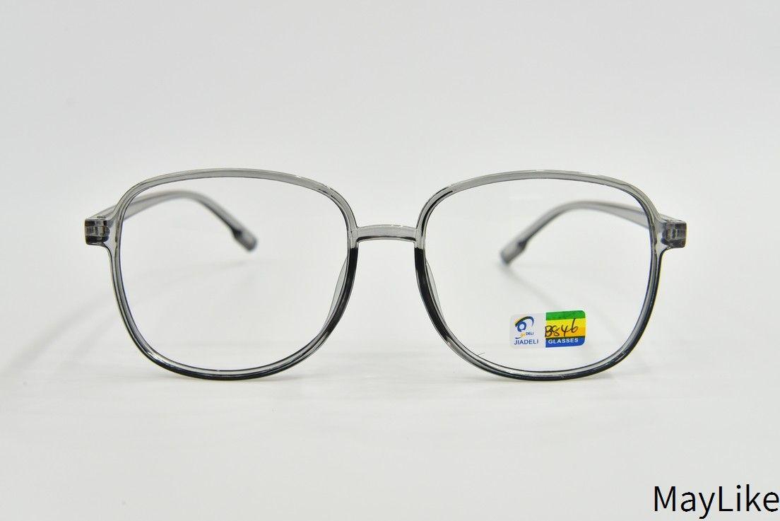 22837-97064 防蓝光眼镜 平光护目镜 电脑 手机