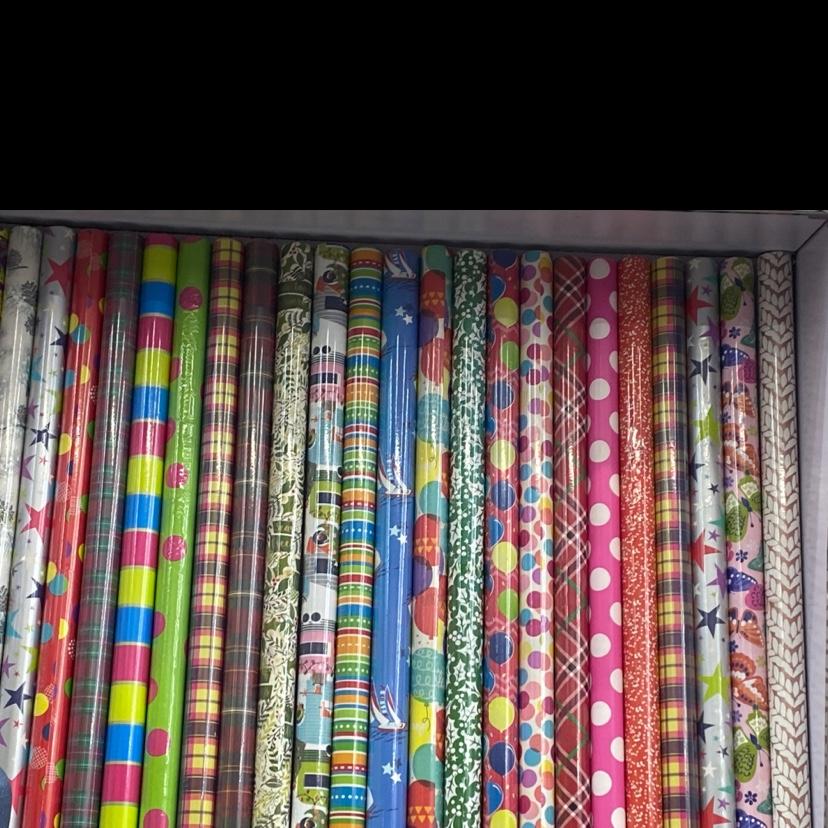 70cmx2m包装纸