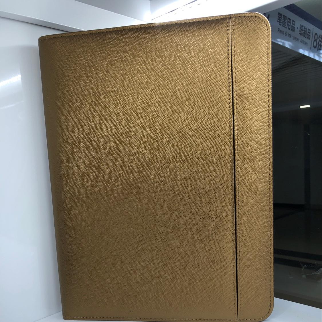 笔记本包高端大气上档次JDs-905