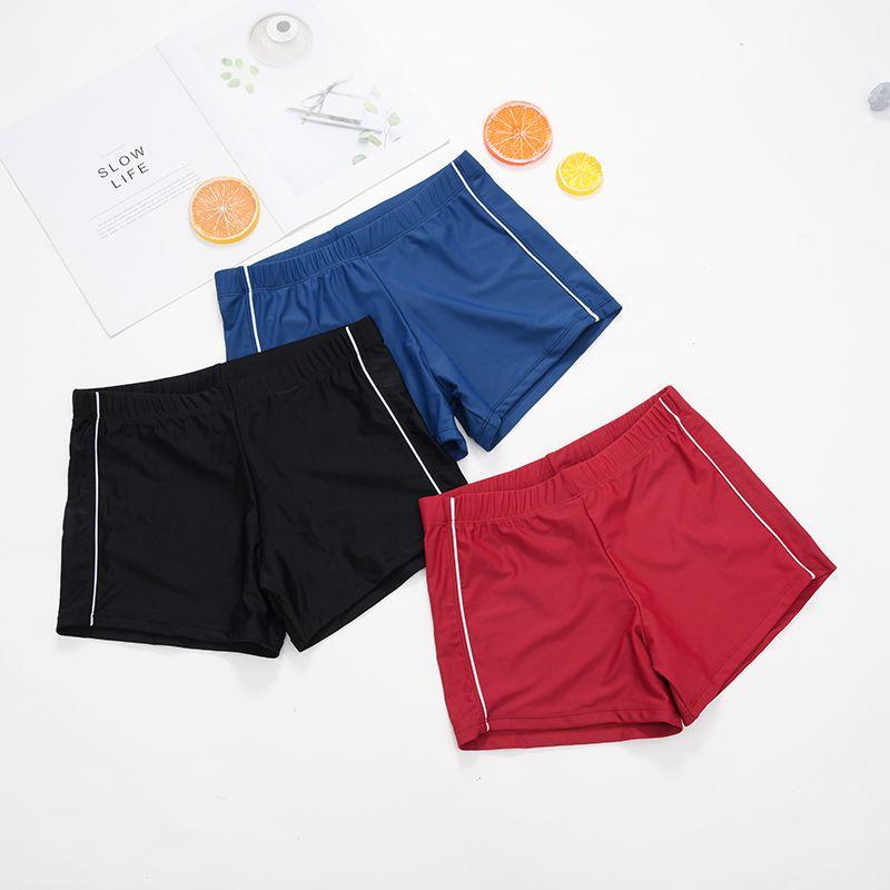 800男式泳裤