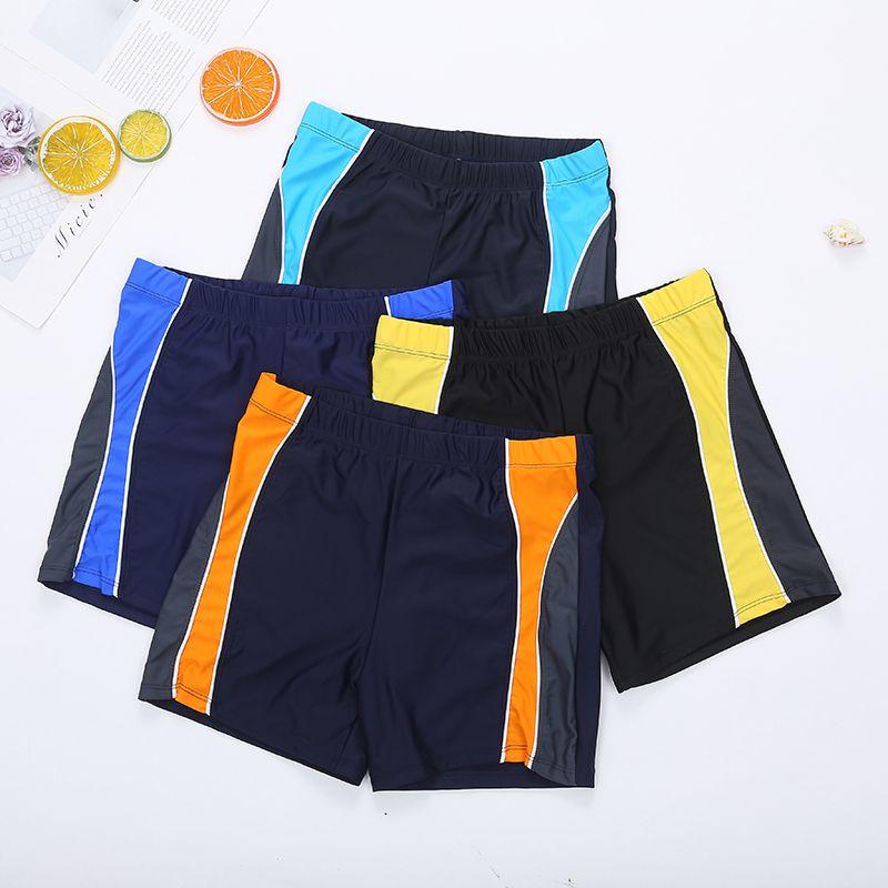 626男式泳裤