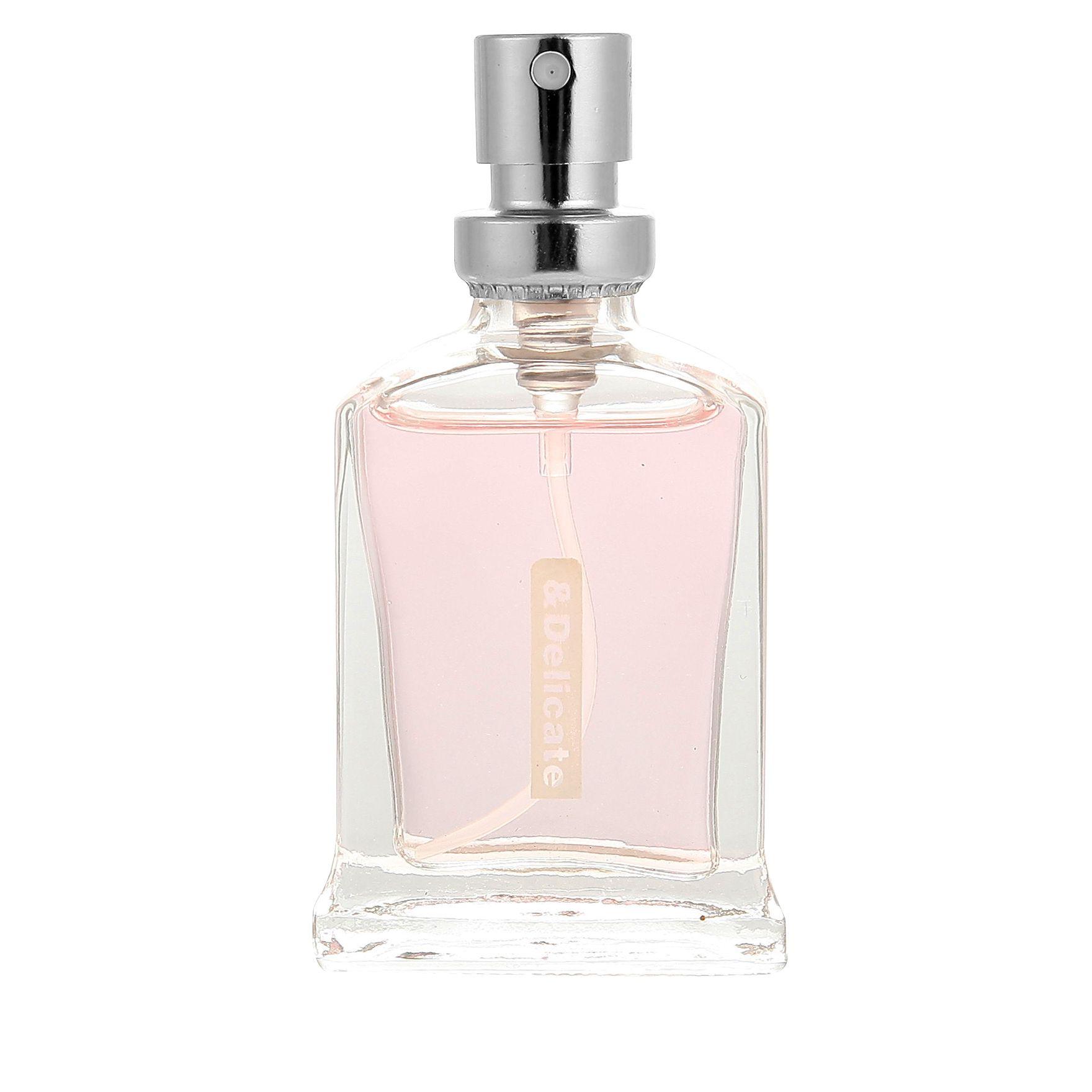 巴宝莉系列香水