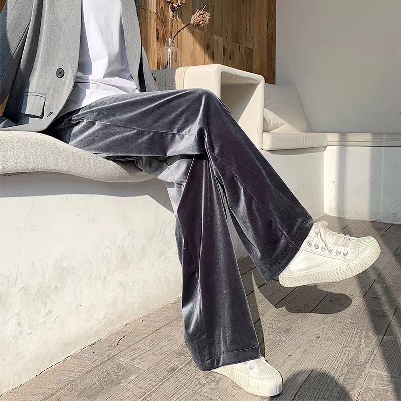 特价保暖裤8