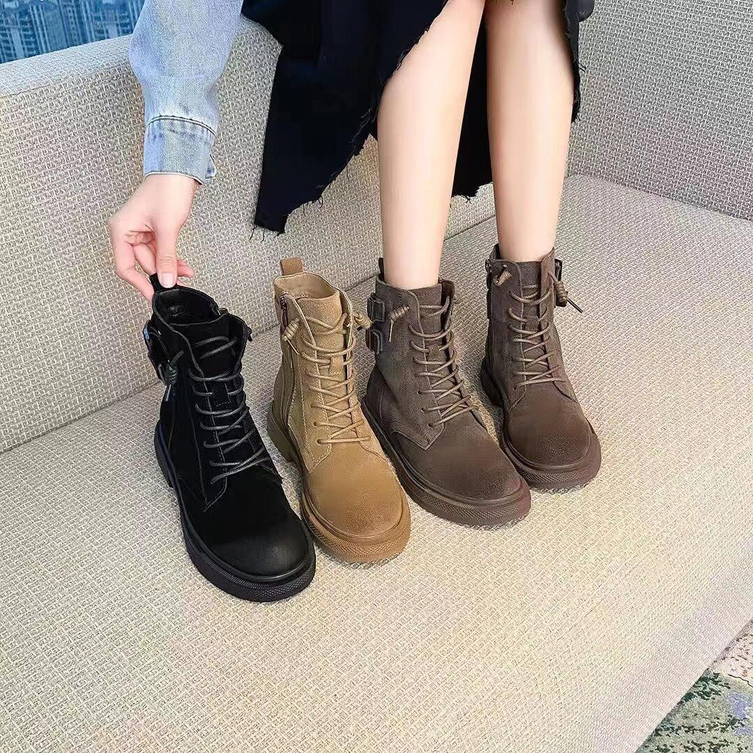 七彩青春女鞋80-836