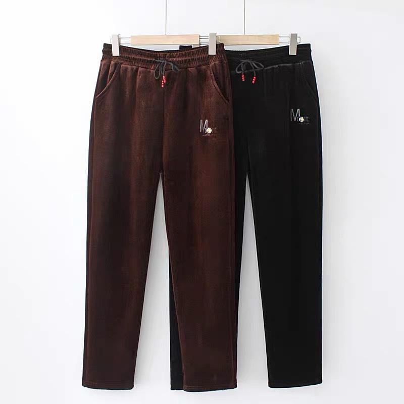 厂家直销正品批发直销打底裤新款女装时尚气质