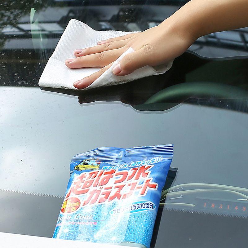 KYOWA日本车用湿巾 清洁用湿巾