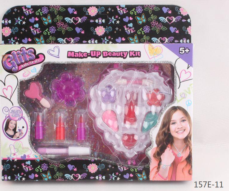化妆品157E-11