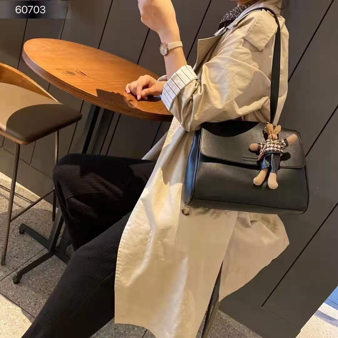 时尚女包单肩包60703-6