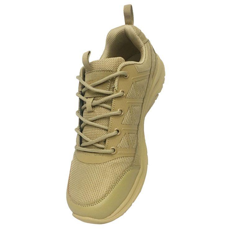 山地野营秋冬新品登山鞋跨境大码高帮户外徒步鞋男士越野跑鞋批发