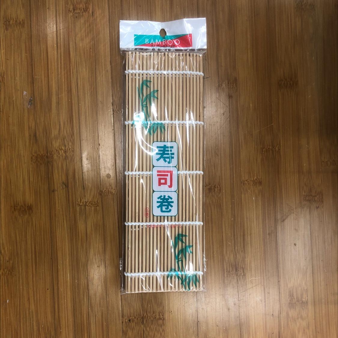 24X24白皮寿司卷