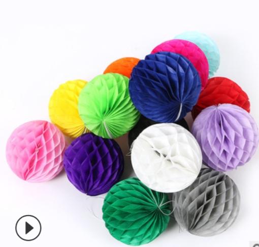 球12寸30cm颜色:米色、白色、果绿、深绿、T兰、黑色、灰色、红色、黄色、桔色、浅紫、深紫