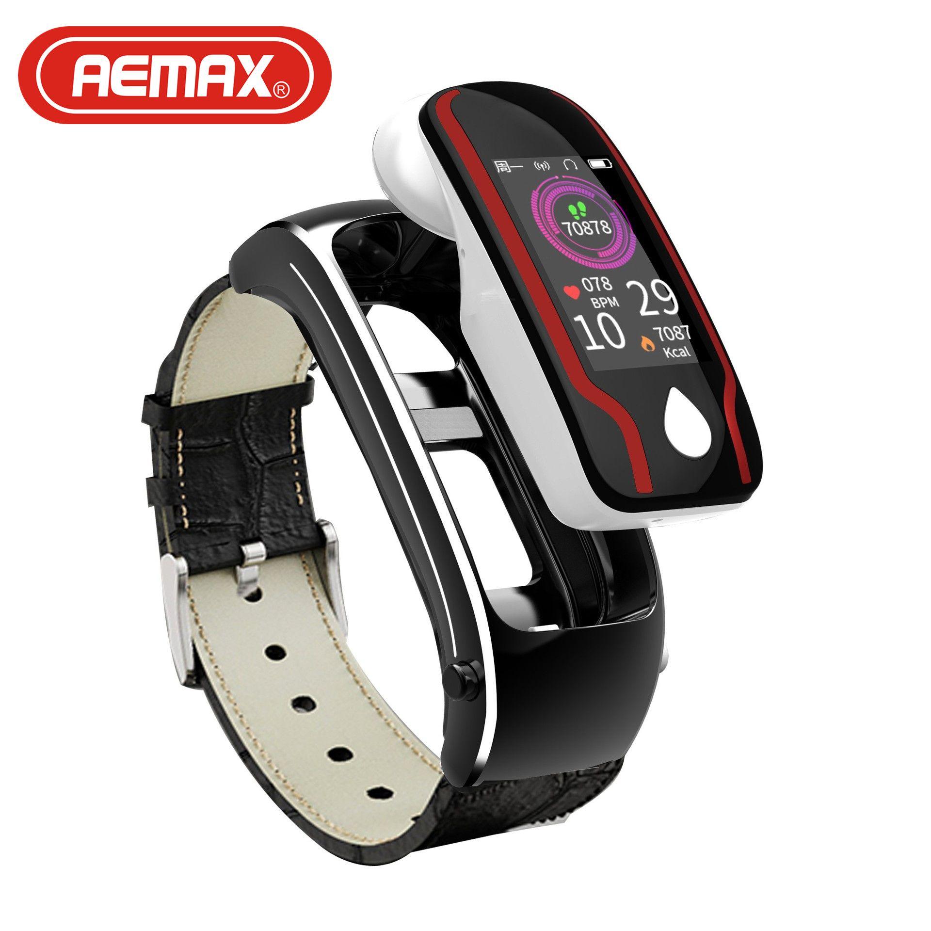 ZN120通话手环心率血压可冲洗IP68防水通话耳机手环信息提示运动手环
