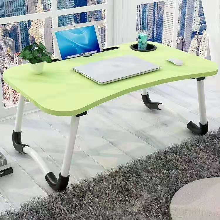 学生桌,折叠桌,
