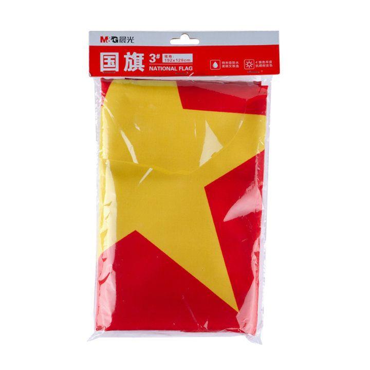 晨光3号国旗ASCN9520