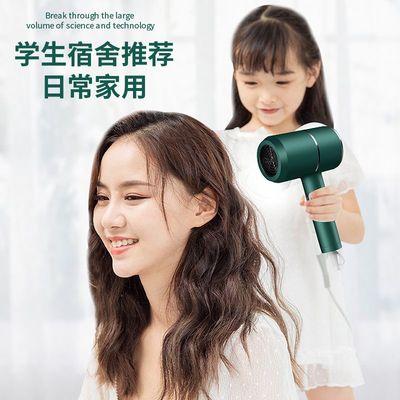 深圳跨境电商爆款多色吹风机 小家电厂家一件代发新款电吹风 GJ21-2301