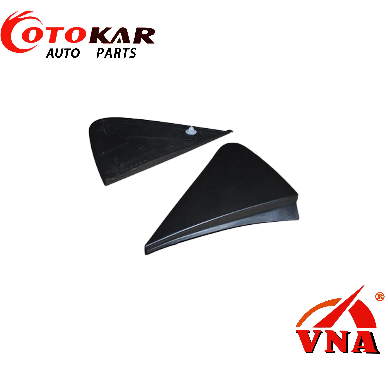 高质量 60117-0D100 后视镜三角板 汽车配件 零件批发