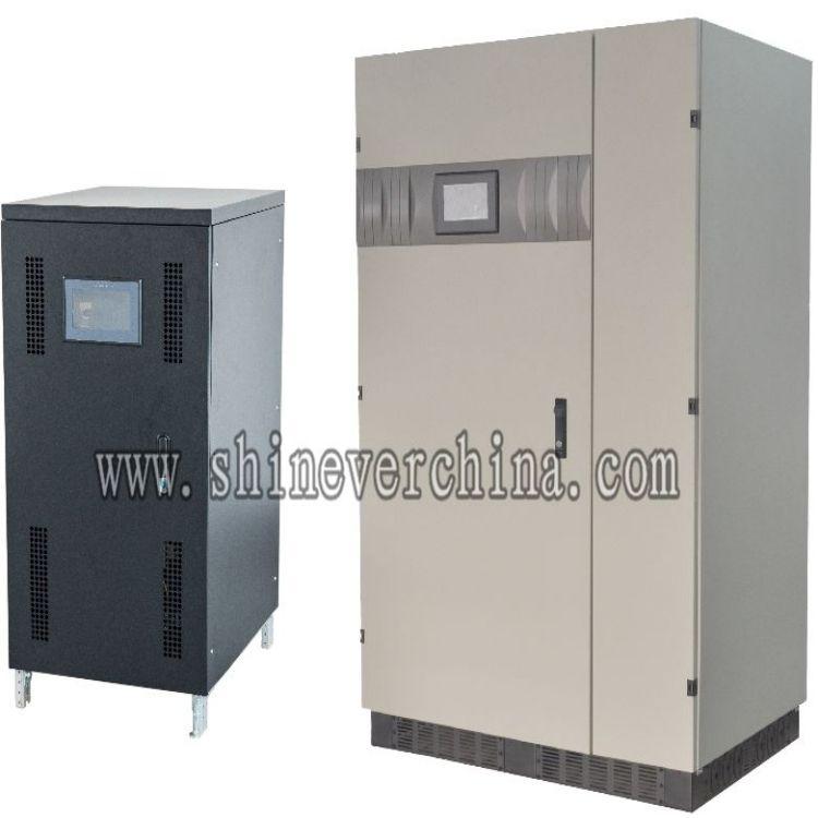 厂家直销,UPS不间断电源LX3310-200KVA