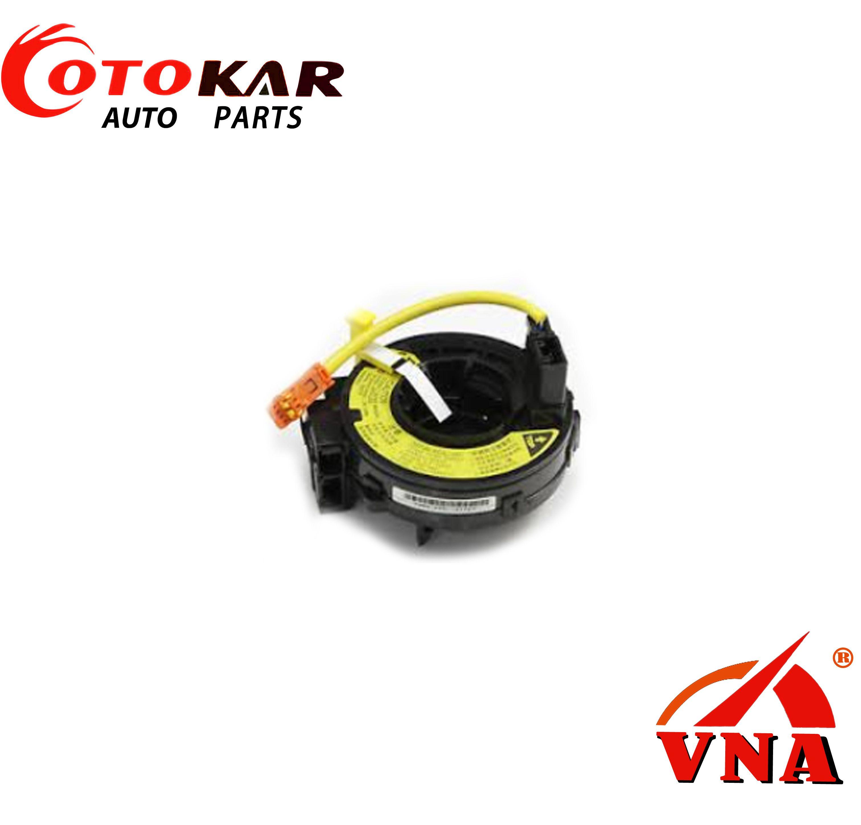 高质量 84306-0D021 方向盘游丝 汽车配件 零件批发