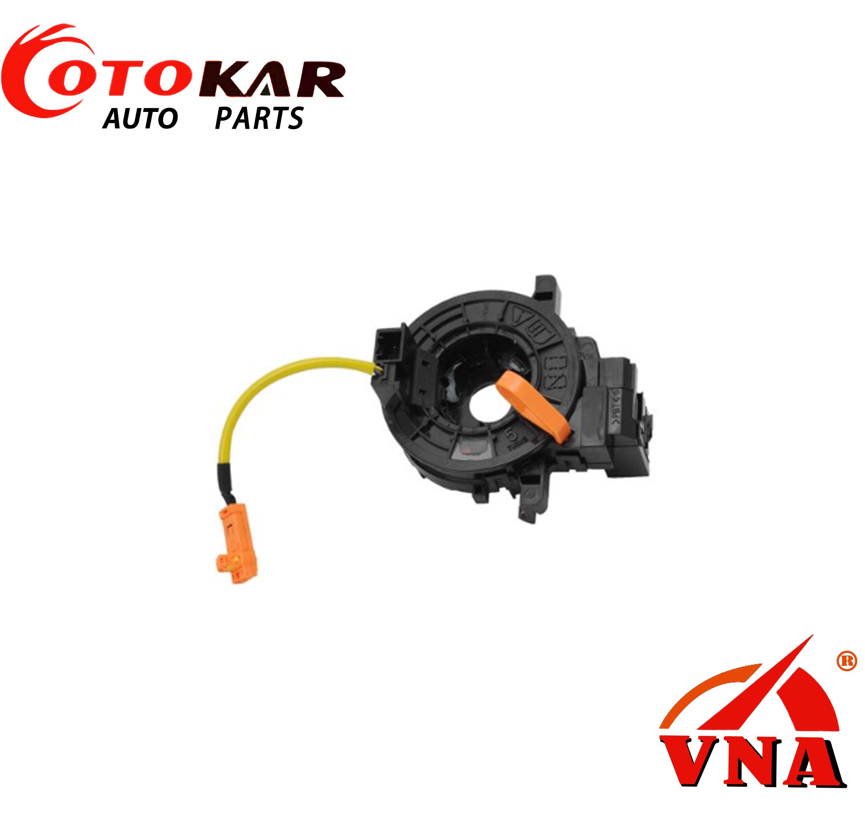 高质量 84306-02190 方向盘游丝 汽车配件 零件批发