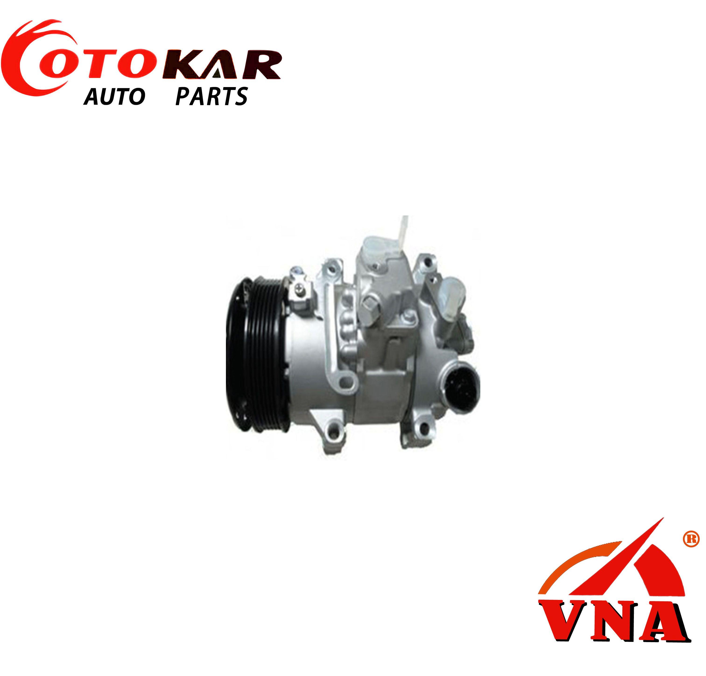 高质量 88310-02500 空气压缩机 汽车配件 零件批发