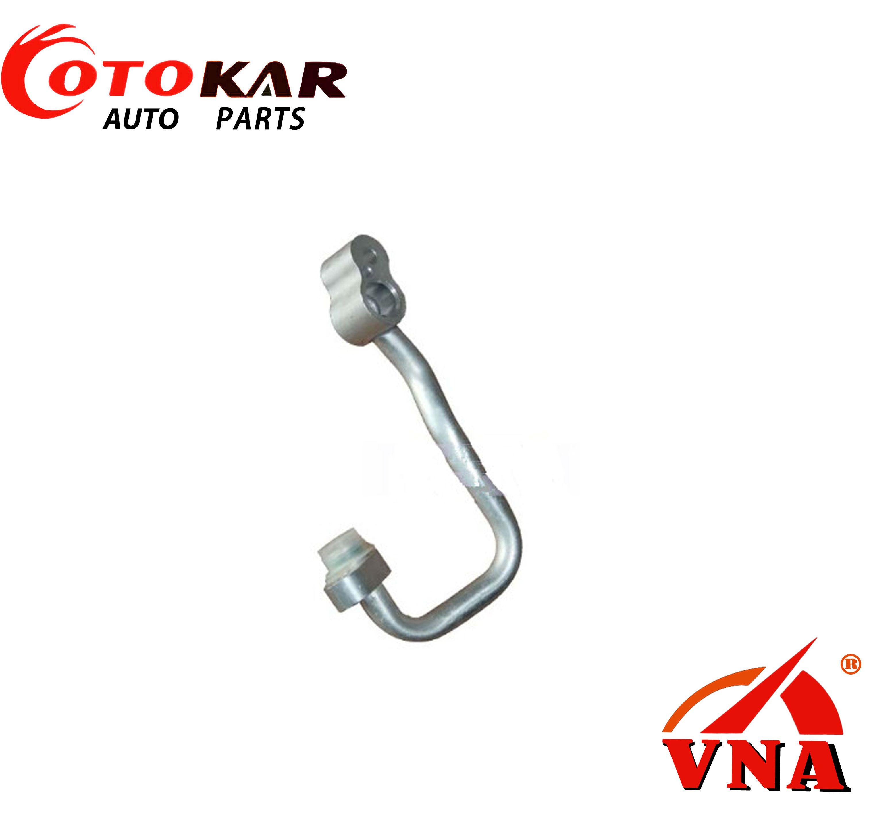 高质量 88715-06080 软管 汽车配件 零件批发
