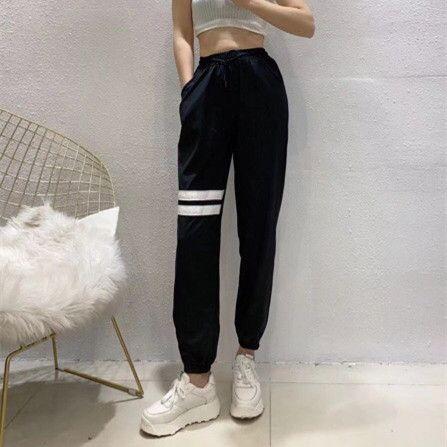 瑜伽健身运动裤2021情侣款速干裤