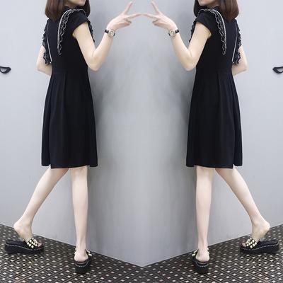 夏季新款女式连体裙20