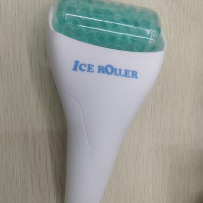 冰肌滚轮冰肌美容仪塑料冰肌滚轮