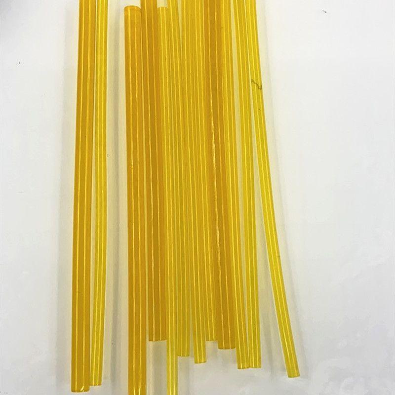 金黄高粘特种配方 1.1*27长