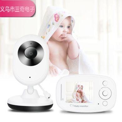 Monitor Baby Monitor Baby Monitor Factory Direct