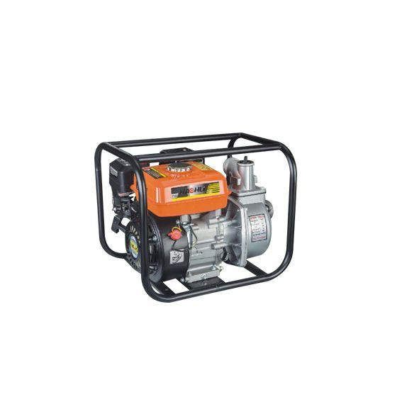 168本田款水泵168动力3寸