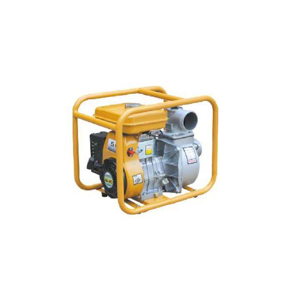 罗宾款动力水泵2寸 3寸 4寸