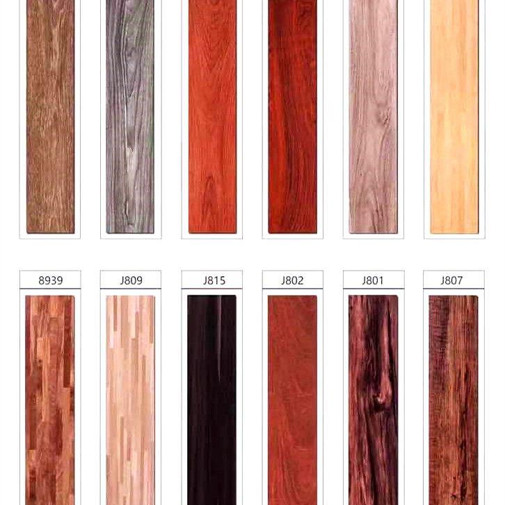 PVC地板,自粘地板,塑料地板,彩色地板
