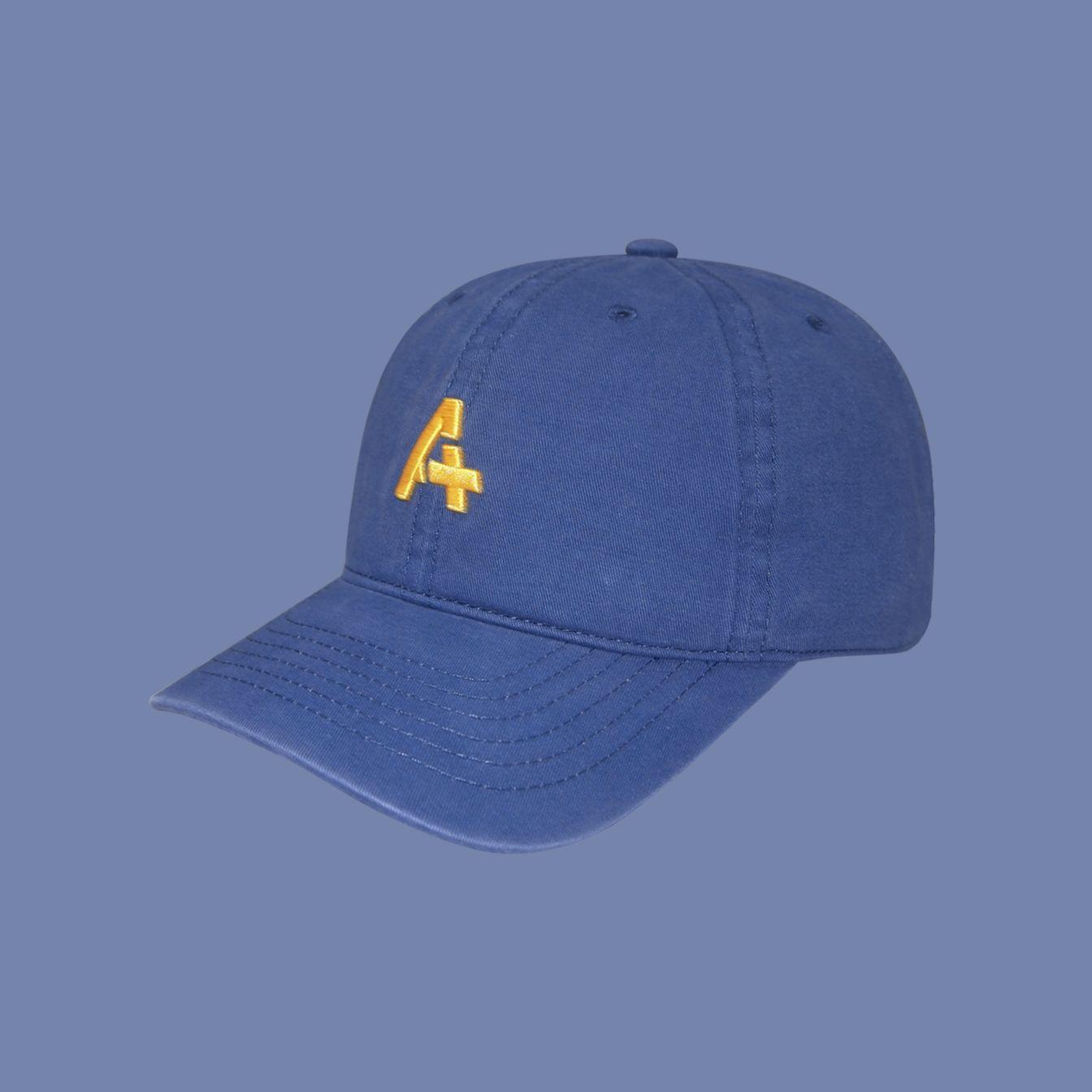 韩版棒球帽,水洗帽,全棉