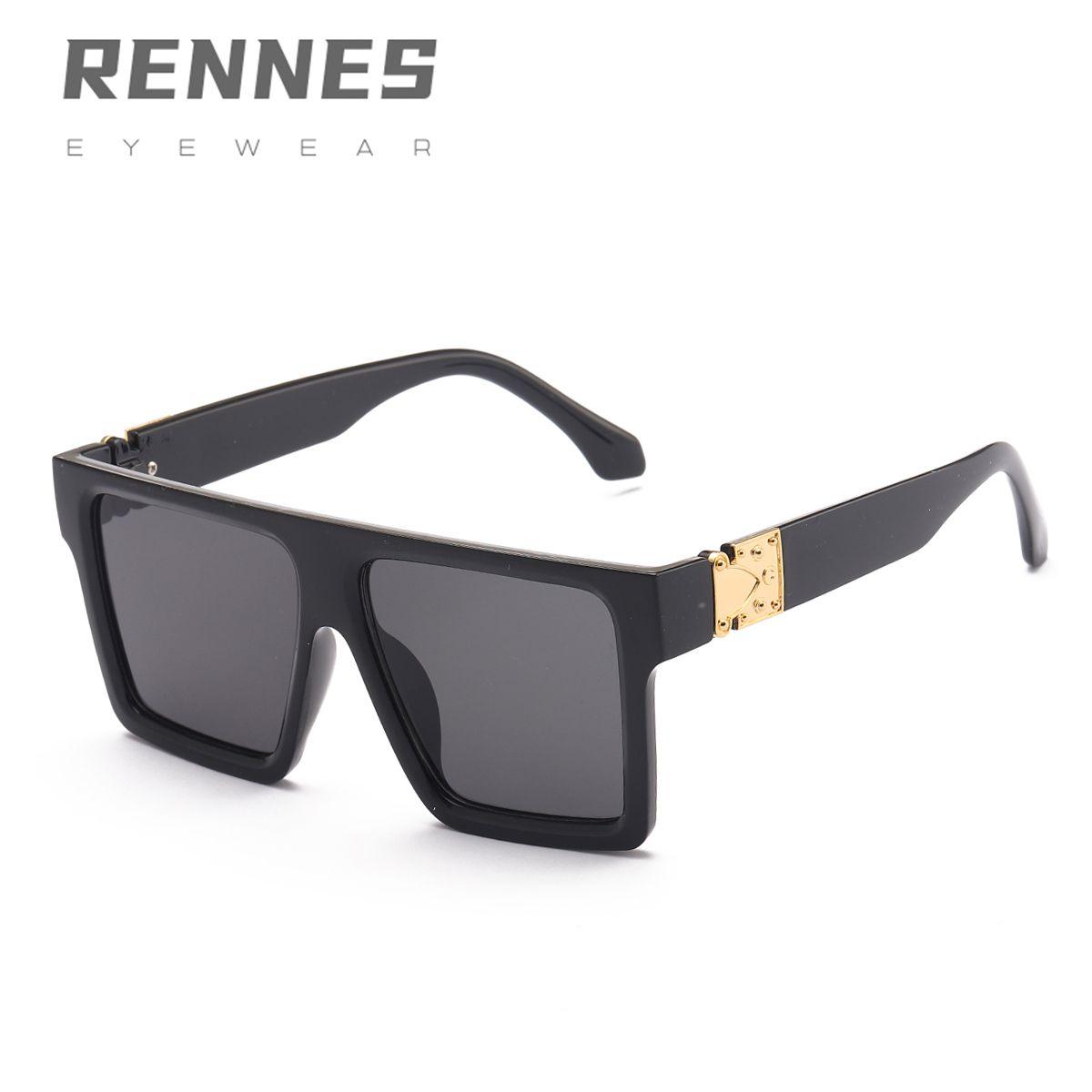太阳镜墨镜时尚男女眼镜潮流现货99050