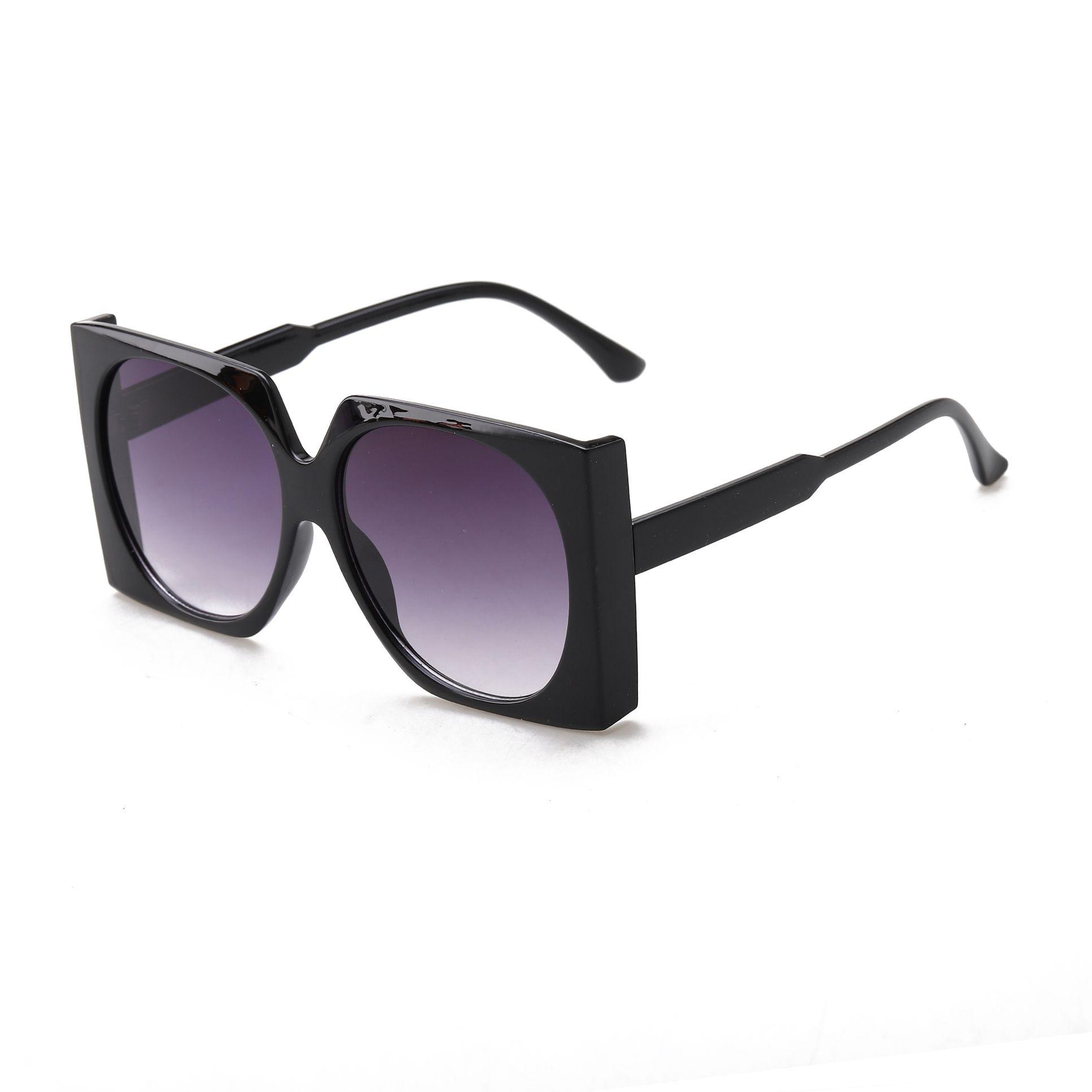 太阳镜 眼镜墨镜男女时尚潮流99050