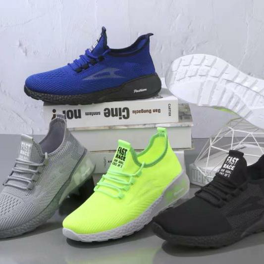 运动鞋旅游鞋透气鞋