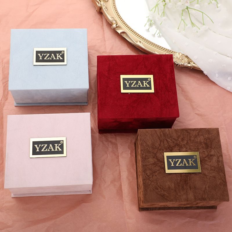 清爽橄榄油护肤皂月桂油保湿润肤香皂洗脸淋浴清洁皂