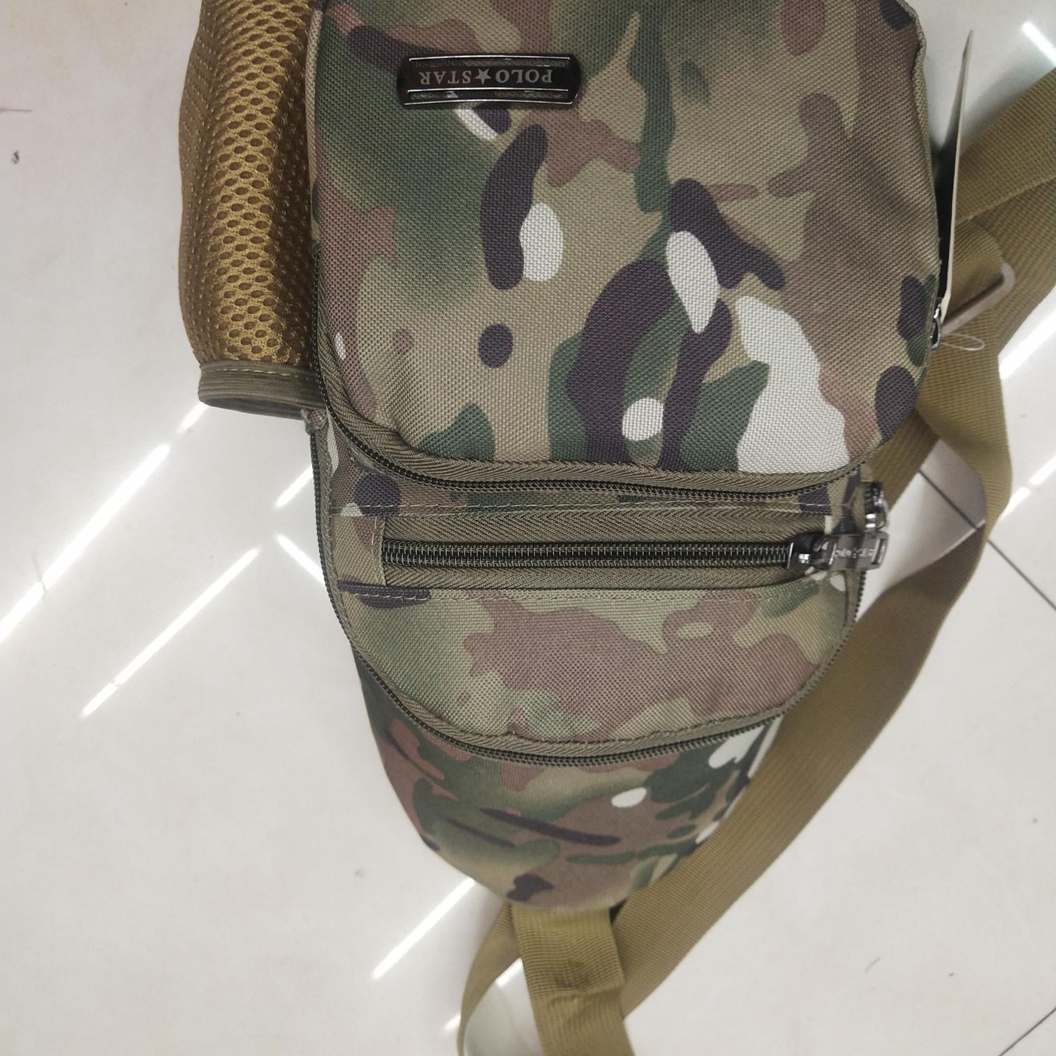 胸包016