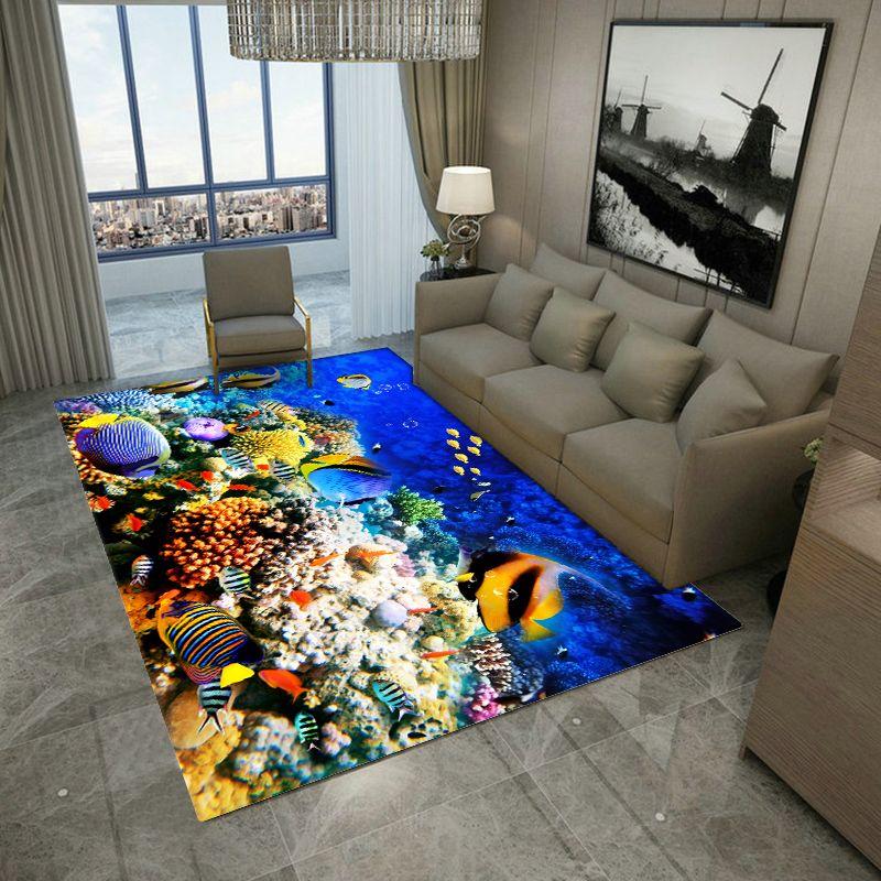 卧室垫 客厅垫