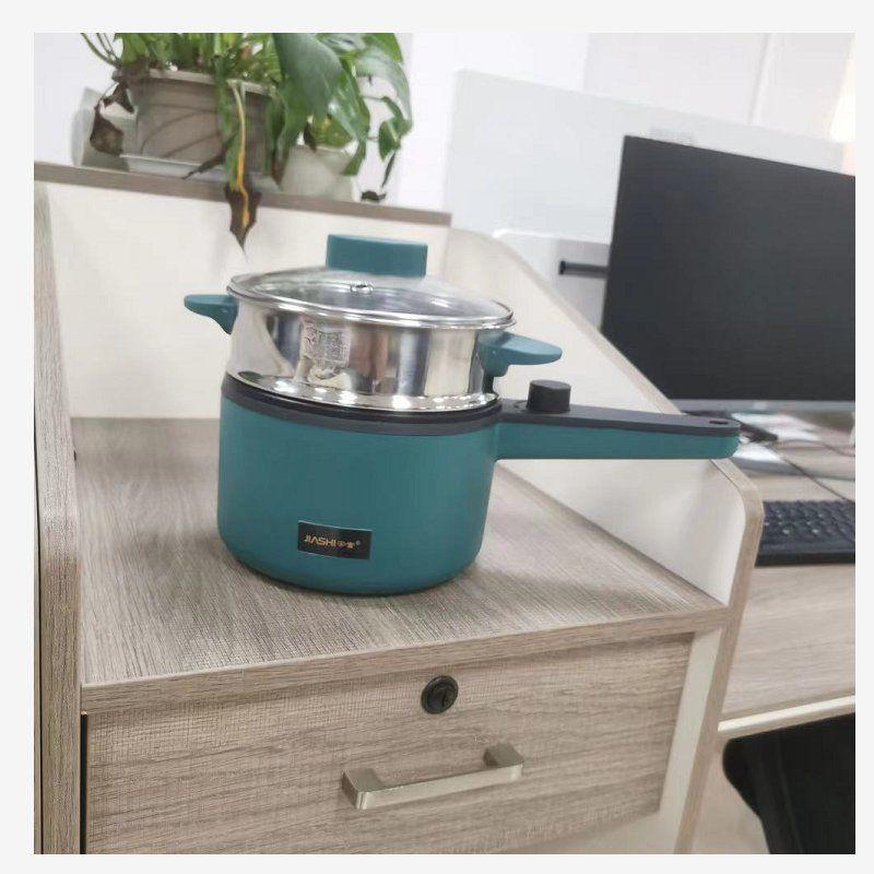1.2L电煮锅