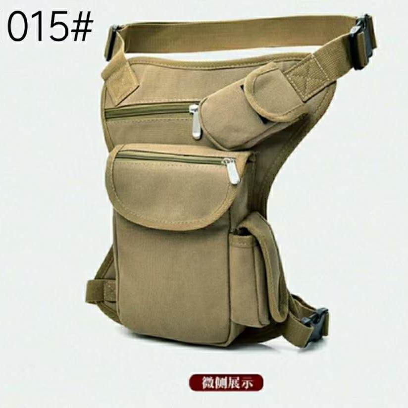 胸包017