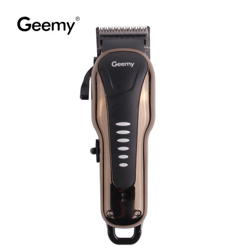 格美GM-6063剃毛器宠物电推剪狗毛剪毛器剃脚毛机大型犬电推子电动