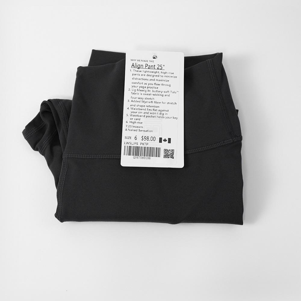 舞蹈健美服饰健美裤10